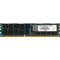 Longline PC4-17000P 32GB 2133MHz DDR4 Ram LNG728629-B21