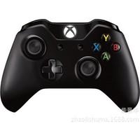 Microsoft Xbox One Kablosuz Oyun Kolu Joystick (Yurt Dışından)