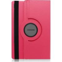 Engo Samsung Galaxy Tab S7 11 Inç SM-T870 360 Derece Koruma Kılıf