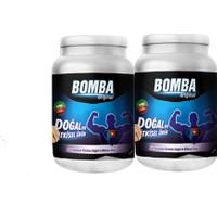 Bomba Gıda Takviyesi 2 Adet