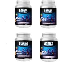 Bomba Gıda Takviyesi 4 Adet