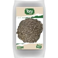 Toru Bahçe Vermikülit 20 Lt Organik Toprak Düzenleyici Madeni Tohum Çimlendirme İçin Ve Yeni Yeni Dikim Ve Toprak Değişiömi İçin