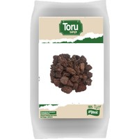 Torubahçe Kahverengi̇ Pomza Taşı 8-12 Law Rock 20 Lt