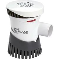 Attwood Tsunami T500 Sintine Pompası 12V