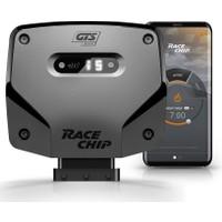 Racechip Gts Black Audi A4 B9 40 Tdı 2.0l 190 Ps 400 Nm Tork 2019-2020-2021 Modeller İçin App Uygulama Kontrollü Profesyonel Chip Tuning Kit Made In Germany