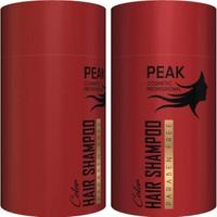 Peak Professıonal Color Hair Shampoo