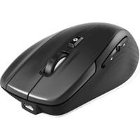 3dconnexion 3DX-700067 Uzay Mouse Kablosuz Kiti