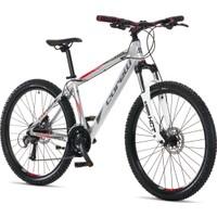 Corelli Grace 3.0 Acera 26 Jant H.disk Fren Dağ Bisikleti