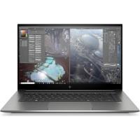 """HP ZBook Create Intel Core i7 10750H 32GB 1TB SSD RTX 2070 Super Max-Q Windows 10 Pro 15.6"""" FHD Taşınabilir Bilgisayar 1J3R3EA"""