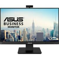 Asus Pro BE24EQK 23.8 60Hz 5ms (HDMI+Display+VGA) Full HD IPS LED Monitör