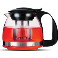 Beta Cam Demlik 700 ml