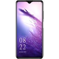Elephone E10 64 GB