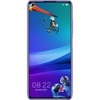 Elephone E10 Pro 128 GB