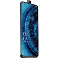 Elephone PX Pro 128 GB