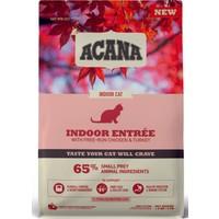 Acana Indoor Entree Sterilised Kedi Maması 1.8 kg