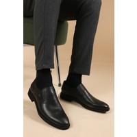 Berenni 570 Erkek Deri Ayakkabı