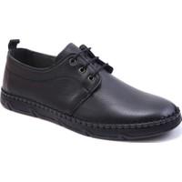 Cıtymen 1012 Erkek Ayakkabı