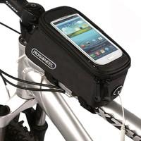 Roswheel Bisiklet Akıllı Telefon ve Aksesuar Çantası