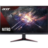 "Acer Nitro VG240YSbmiipx 23.8"" 165Hz 1 ms (HDMI+Display) FreeSync Full HD IPS LED Monitör UM.HX1EE.A15"