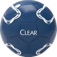 Clear Futbol Topu