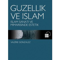 Güzellik ve İslam - Valerie Gonzalez