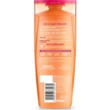 L'Oreal Paris Elseve Dream Long Onarıcı Bakım Şampuanı 360ml