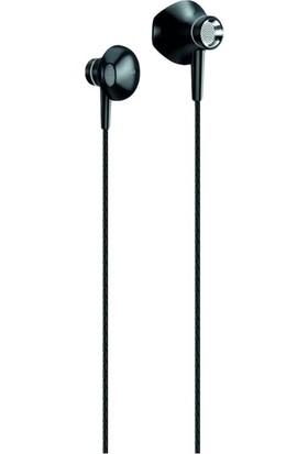 Sunix SX-106 Kulakiçi Kulaklık