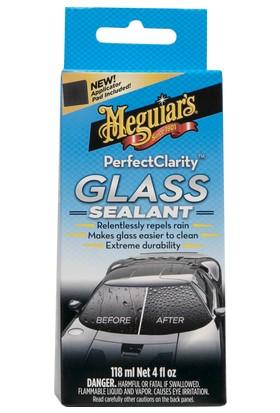 Perfect Clarity Su Kaydırıcı