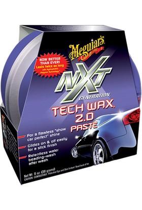 NXT Generation™ Tech Wax 2.0 Boya Koruyucu Katı Wax