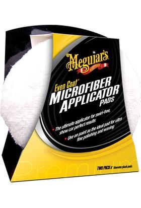 Even Coat Mikrofiber Cila Uygulama Pedi