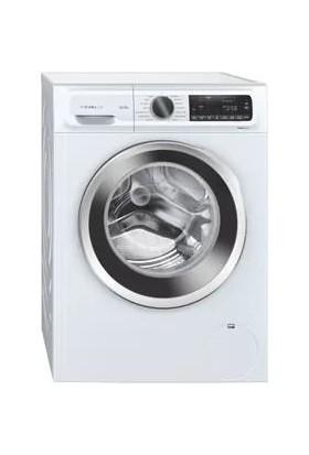 Profilo CGA252X0TR A+++ 1200 Devir 10 kg Çamaşır Makinesi