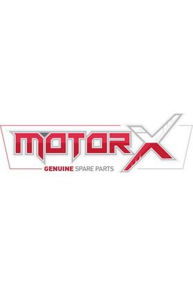 Motorx Pulsar/discover/yzf R 125 Ön Fren Disk Balatası