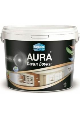 Aura Kardelen Aura Tavan Boyası 2,5 Lt
