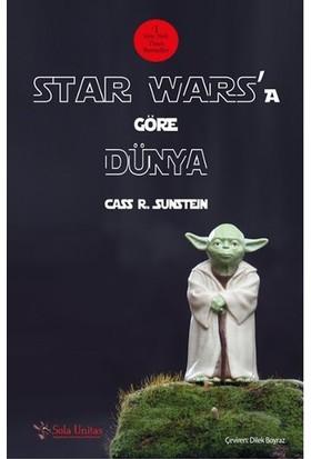 Star Wars'a Göre Dünya