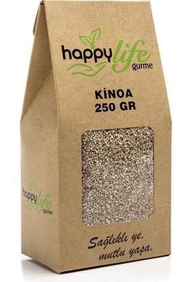 Happylife Gurme Kinoa 250 gr