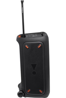 JBL Partybox 310 Taşınabilir Bluetooth Hoparlör