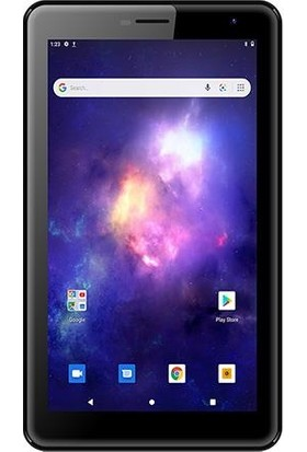 Everest Everpad DC-M700 7'' 2gb 16GB Android 10.0 Tablet