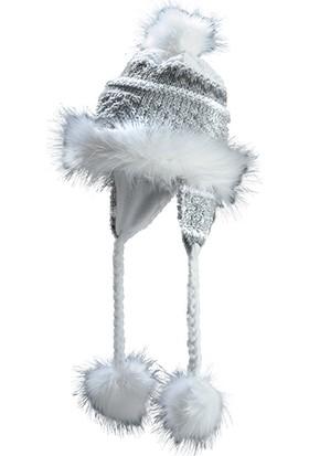 Starling Filip Country Kadın Şapka SRL.H018