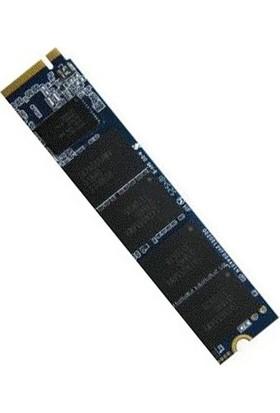 Hi-Level 1TB 3300-3100MB/s SATA3 M2 NVMe PCIe SSD HLV-M2PCIeSSD2280/1T