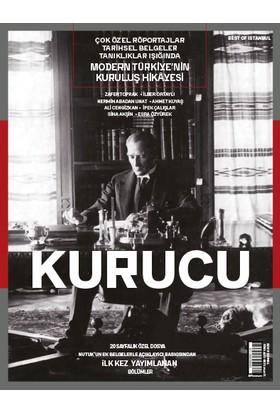 Kurucu
