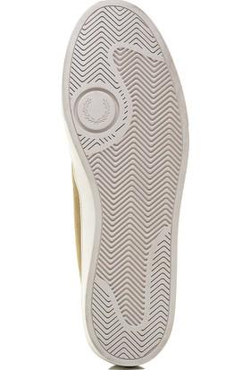 Fred Perry Erkek Ayakkabı B9151-938