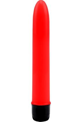 Chisa Flörtöz Başlangıç Fantezi Vibratör Set