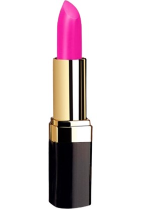 Golden Rose Lipstick Ruj 59
