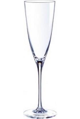 Ancel Cristal D'arques Energy 6'lı Şampanya Kadehi 17 cl