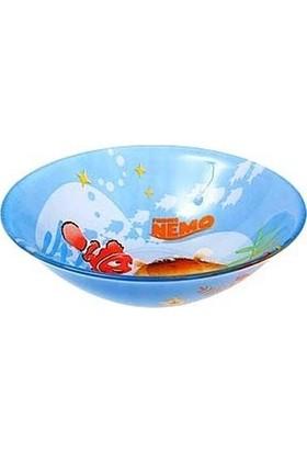 Luminarc Nemo Kase 16 cm