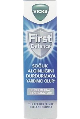 Vicks First Defence Sprey 15 ml