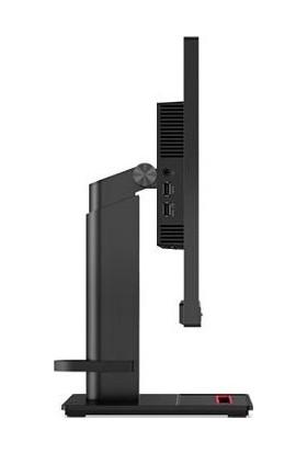 """Lenovo T22V-20 21.5"""" Fhd 60Hz IPS Monitör 61FBMAT6TK"""