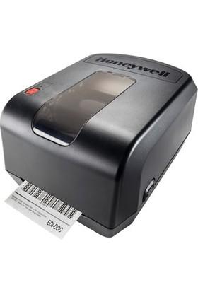 Honeywell PC42T USB Barkod Yazıcı