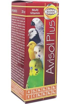 Quik Muhabbet Kuşu Yemi + Kafesi Full Set