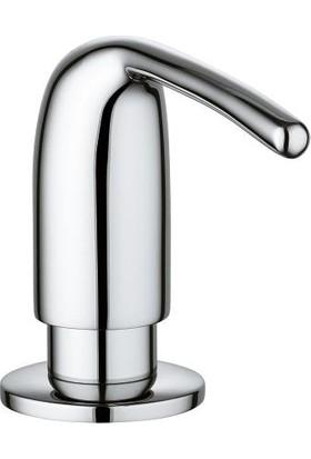 Grohe Zedra Sıvı Sabunluk